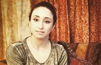 الداخلية البريطانية تمنع كاتبة فلسطينية من المشاركة بمهرجان
