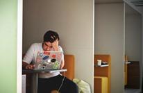 """دراسة جديدة: هكذا يفاقم """"فيسبوك"""" مشاكلنا النفسية"""