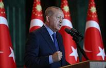 أردوغان يترأس اجتماعا أمنيا حول التطورات في إدلب