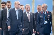تركيا ترفع الرسوم على واردات أمريكية منها السيارات