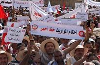 جدل بتونس بعد إعلان السبسي مبادرة تقر المساواة في الميراث