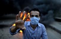 """ست سنوات على """"رابعة"""".. هكذا تفاعل النشطاء مع ذكراها؟"""