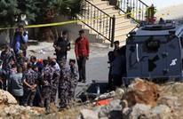مداهمات أمنية جديدة في الأردن واعتقال 3 أشخاص