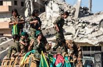 ما هو موقع الأكراد في الحرب السورية؟