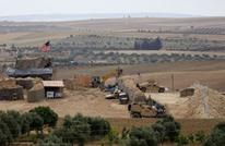 أمريكا تجري توسعة لمطارين شرق حلب.. ما دلالة ذلك؟