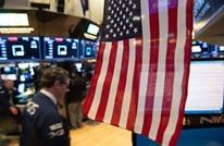 """أسعار الذهب ترتفع والنفط يتراجع بعد """"صدمة ترامب"""""""