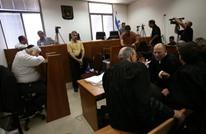 قراءة في اقتطاع إسرائيل لأموال الضرائب لتعويض العملاء