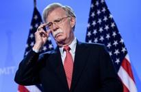 واشنطن بوست: بولتون يوجه اتهامات لاذعة لترامب ولنفسه