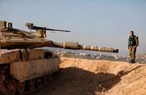 جنرال إسرائيلي يشرح التهديدات من غزة وإيران والشمال وكورونا