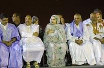 بدء الحملة الدعائية لأكثر انتخابات سخونة في تاريخ موريتانيا