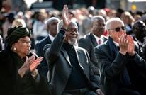 وفاة الأمين العام السابق للأمم المتحدة كوفي عنان (صور)