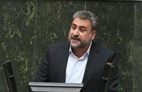رئيس لجنة الأمن بإيران يطالب العراق بدفع تعويضات الحرب