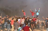 استطلاع: غالبية الإسرائيليين يؤيدون تهدئة مع حماس