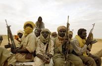 تصاعد الصراعات القبلية بالسودان يهدد الفترة الانتقالية