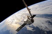 """وكالات فضاء تختبر إمكانية تجنب الأرض لـ""""كويكب طائش"""""""