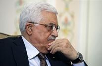 موقع إسرائيلي: اتفاق التهدئة مع حماس عالق.. ما علاقة عباس؟