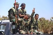 الأسد يعفو عن الفارين من الجيش.. كم يبلغ عددهم؟