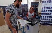 حكومة العراق تؤكد جهوزيتها للانتخابات المبكرة وترفض تأجيلها
