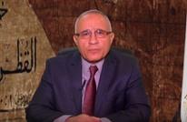 معارض مصري: مرسي دفع حياته ثمنا لمحاولة إنقاذ البلاد