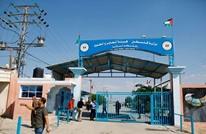 خلافات إسرائيلية داخلية لخطوة إدخال عمال فلسطينيين من غزة