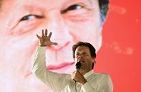 رئيس وزراء باكستان يتعهد بإجراءات تقشفية وإصلاحات شاملة