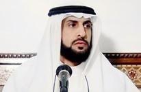 """المطيري يتحدث لـ""""عربي21"""".. قدم نقدا للحركات الإسلامية"""
