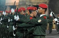 سخرية عارمة تجتاح التواصل بعد إقرار الخدمة العسكرية بالمغرب