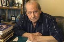 وفاة الروائي السوري حنا مينة بعد معاناة مع المرض