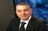"""منسق""""الدولية من أجل ليبيا"""" يتحدث لـ""""عربي21""""عن دورها وهدفها"""