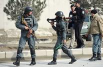 8 قتلى من عائلة واحدة بجريمة مروعة داخل مسجد بأفغانستان