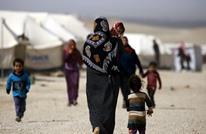 """المغرب يجري مفاوضات لتحرير مغربيات محتجزات لدى """"أكراد"""" سوريا"""