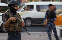 مقتل ستة بهجوم انتحاري على منزل نائب سابق بتكريت