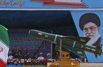 """اتهام أمريكي جديد: إيران هاجمت معامل """"أرامكو"""" من أراضيها"""