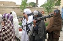 طالبان تنفي أن تكون قد تلقت دعما روسيا في حربها ضد أمريكا