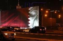 توقعات بانخفاض نسبة البطالة في الأردن بسبب المنحة القطرية