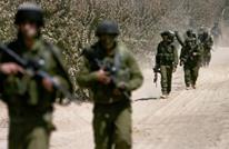 جيش الاحتلال يتحضر لتصعيد عسكري على عدة جبهات