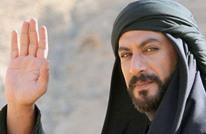 ما هي آخر كلمات الفنان الأردني الراحل ياسر المصري (شاهد)