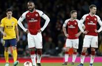 أرسنال يحقق فوزا صعبا في الدوري الإنجليزي  (شاهد)