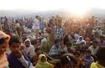 الروهينغيا يتحولون إلى جيل ضائع دون مأوى أو دعم دولي