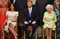 """صراع """"الكنّات"""" يُشغل القصر الملكي ببريطانيا.. ويمتد لـ""""التواصل"""""""