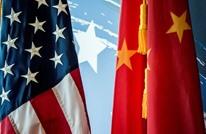 الصين توقف شراء المنتجات الزراعية الأمريكية
