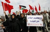 استئناف مباحثات التهدئة والمصالحة الفلسطينية بالقاهرة