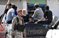 المقاتلون الجدد.. أين سيزج بهم النظام السوري؟