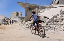 إندبندنت: ماذا سيفعل بوتين بإدلب وكيف يجب أن يرد الغرب؟