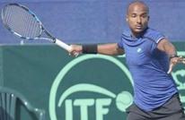 لاعب كويتي يرفض مواجهة إسرائيلي في بطولة عالمية للتنس