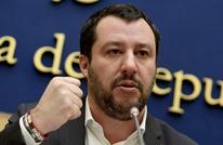 صحيفة: سياسي إيطالي يبتكر طريقة عدائية جديدة للمهاجرين