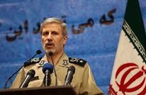 """إيران تحذر من تداعيات انضمام إسرائيل لتحالف """"حماية الخليج"""""""