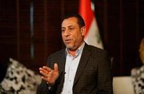 مسؤول عراقي يرد على رجل دين دعا إلى حل الجيش