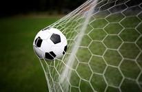 شاهد 25 طريقة ذكية لتسجيل الأهداف بكرة القدم (فيديو)