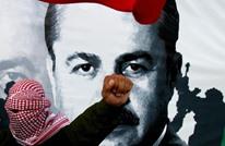 للسنة الثانية.. الأردن يمنع حفل تأبين أبو علي مصطفى